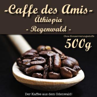 CDA_Aethiopia-Regenwald-500g