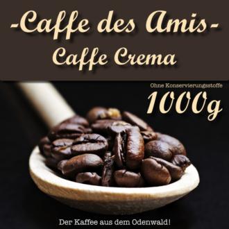 CDA_Caffe-Crema_1000g