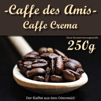 CDA_Caffe-Crema_250g