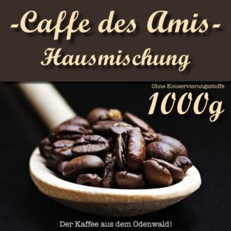 CDA_Caffee-des-Amis-Hausmischung_1000g