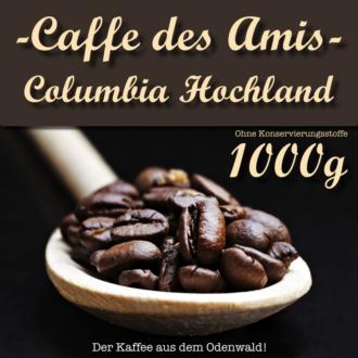 CDA_Columbia Hochland_1000g