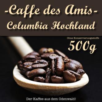 CDA_Columbia Hochland_500g