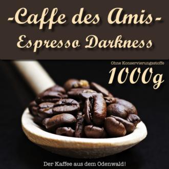 CDA_Espresso-Darkness_1000g