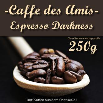 CDA_Espresso-Darkness_250g