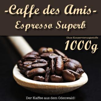CDA_Espresso-Superb_1000g