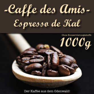 CDA_Espresso-de-Kal_1000g