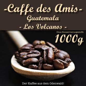 CDA_Guatemala-Los Volcanos_1000g