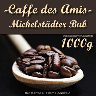 CDA_Michelstaedter Bub_1000g