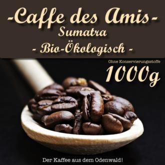 CDA_Sumatra-bio-oekologisch-1000g