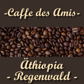 CDA_Kategorie_Aethiopia_Regenwald