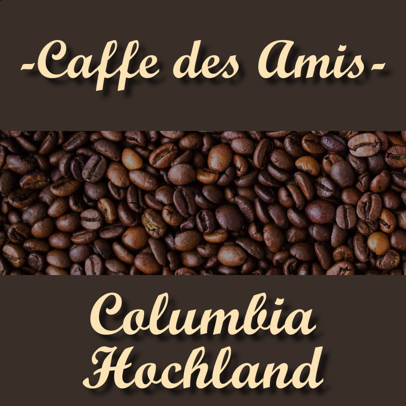 CDA_Kategorie_Columbia-Hochland