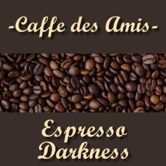 CDA_Kategorie_Espresso-Darkness