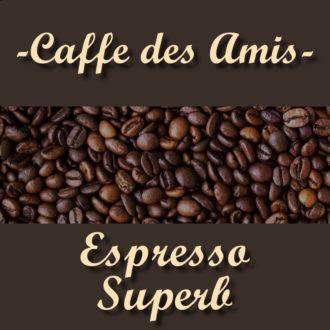 CDA_Kategorie_Espresso-Superb