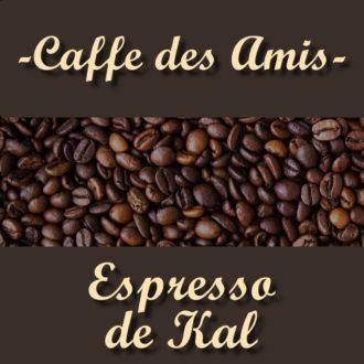CDA_Kategorie_Espresso-de-Kal