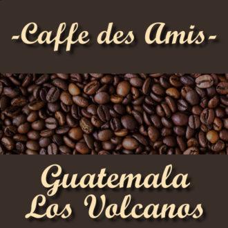 CDA_Kategorie_Guatemala-Los-Volcanos
