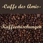 CDA_Kategorie_Kaffeemischungen