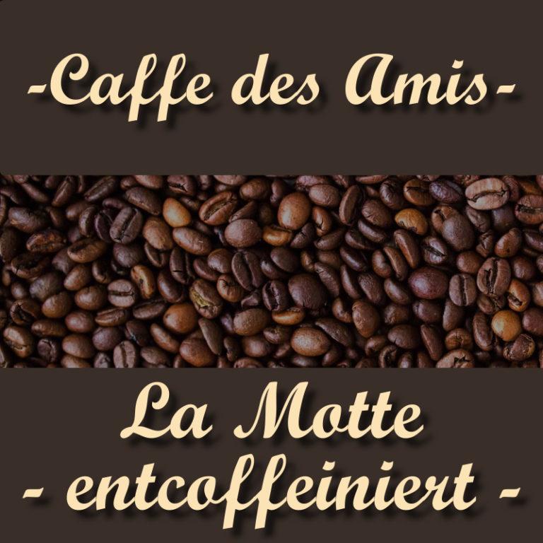 CDA_Kategorie_La-Motte-entcoffeiniert