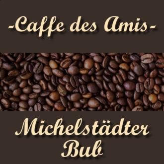 CDA_Kategorie_Michelstaedter-Bub