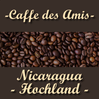 CDA_Kategorie_Nicaragua-Hochland
