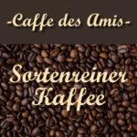 CDA_Kategorie_Sortenreiner-Kaffee