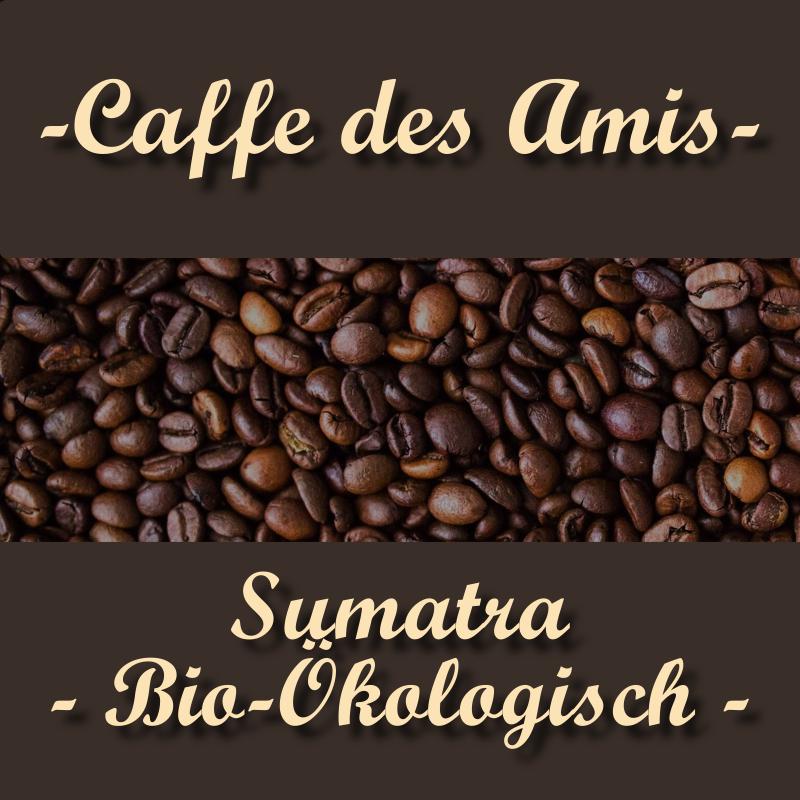 CDA_Kategorie_Sumatra-Bio-Oekologisch